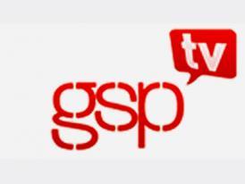 Tv Online Gratis | Digi Tv Online - Digi Sport Live - Live