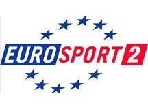 Tv Online Gratis Digi Tv Online Digi Sport Live Live Digi Sport